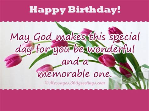 images of happy birthday christian religious birthday wishes greeting cards jpg 600 215 450