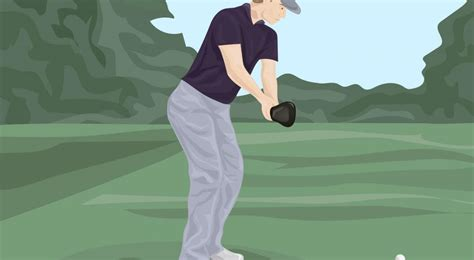 golf swing takeaway the takeaway a simple fix for your golf swing problems