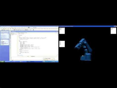 delphi directx tutorial opengl delphi demo 2 funnycat tv