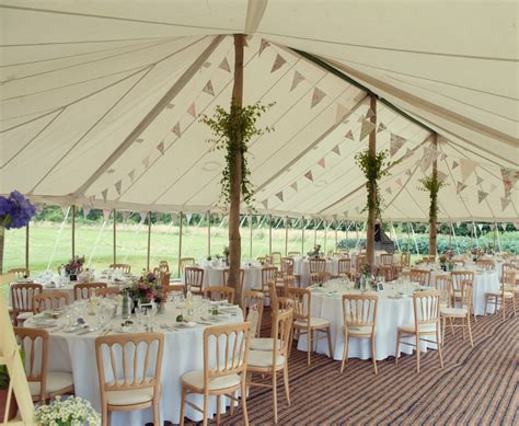 Garden Decoration Hire by Garden Wedding Study Burgoynes Marquees