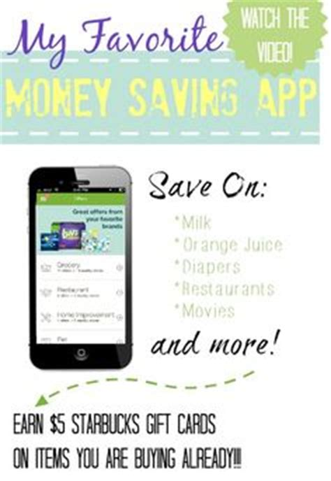 Can I Get Cash For My Starbucks Gift Card - 1000 images about free apps iphone android on pinterest apps for kids apps and