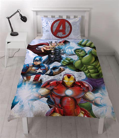 officially licensed marvel asgardian ruler thor child boys costume walmart marvel single duvet quilt cover set boys iron thor bed ebay