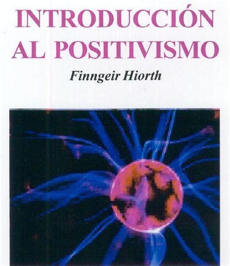 imagenes de optimismo y positivismo sociolib el positivismo