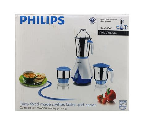 Mixer Philips Mixer Philips philips mixer grinder hl7511 transcom digital