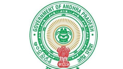 Andhra Pradesh Government For Mba by Age Limit For Andhra Pradesh Government Is Now 42