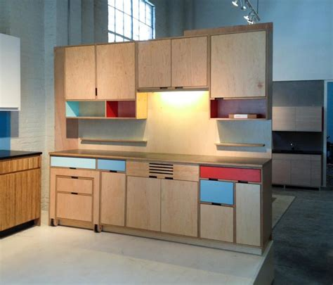 best plywood for kitchen cabinets 59 best kerf cabinets images on pinterest