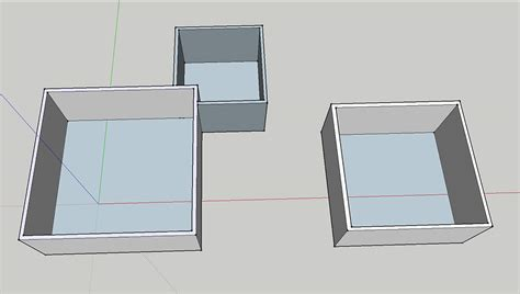 tutorial google sketchup 2014 google sketchup part 1 volvenom s creations