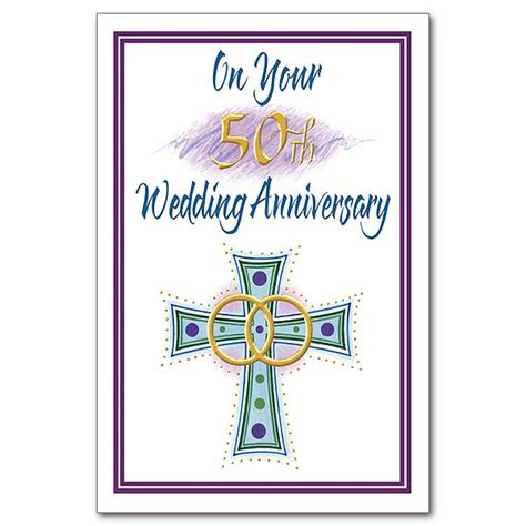 50th Wedding Anniversary Tribute Songs by On Your 50th Wedding Anniversary 50th Wedding Anniversary