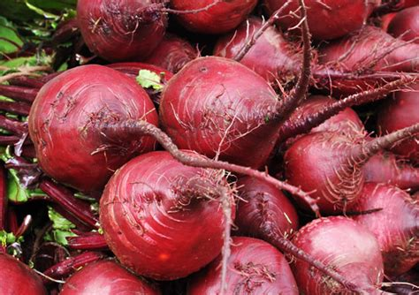 skinned root vegetable a bit of everything fresh produce always available at the
