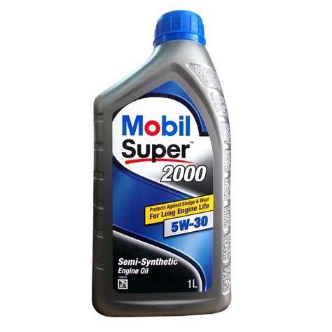Oli Mobil 2000 10w 40 Jual Mobil 2000 10w 40 1 Liter