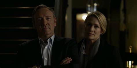 house of cards chapter 1 house of cards 1x01 chapter 1 seriangolo