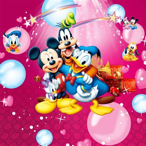 imagenes navideñas animadas de mickey mouse 画像 可愛い ミッキーマウス ディズニーフレンズ友達 pcデスクトップ壁紙 画像 naver まとめ
