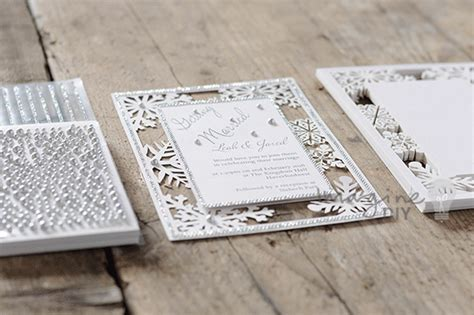 diy winter wedding ideas uk wedding stationery ideas inspiration gallery imagine diy