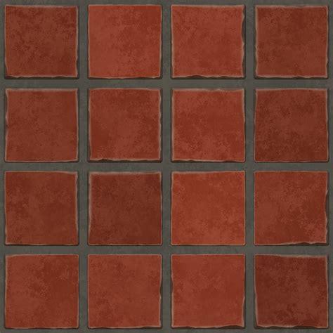 terracotta fliesen terracotta tiles free stock photo domain pictures