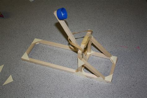 how to build a boat middle school project catapult plans for school project movie search engine at