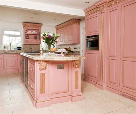 Gold Paint Kitchen by 89 Best Images About Pink Gold Is How I Roll On