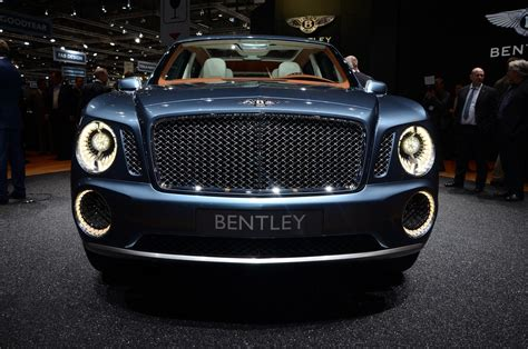 2012 bentley exp 9 f picture 441326 car review top speed