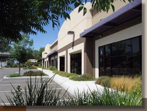 Landscape Design Livermore Ca Technology Business Park Offices Livermore G R