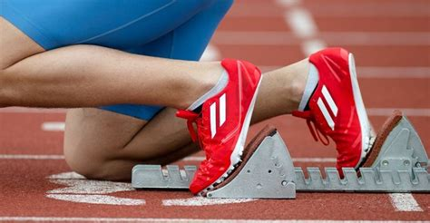 athlete s foot shoes asia pacific athletic apparel and footwear market outlook