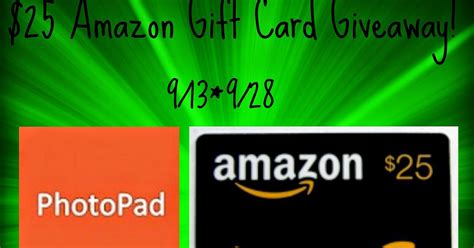 Amazon Giveaway Review - couponing momma giveaways reviews closed giveaway