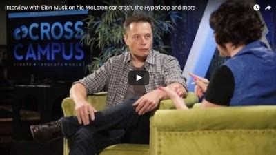 elon musk question interview out of the box simplywellbeing
