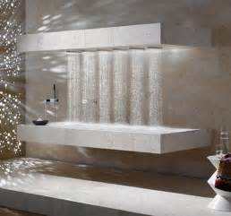 Modern Bath Shower 10 Unique Shower Designs Contemporary Shower Design Trends