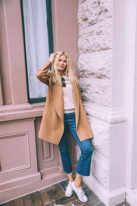 up the archives barefoot blonde by amber fillerup clark 1300 best images about style on pinterest coats amber
