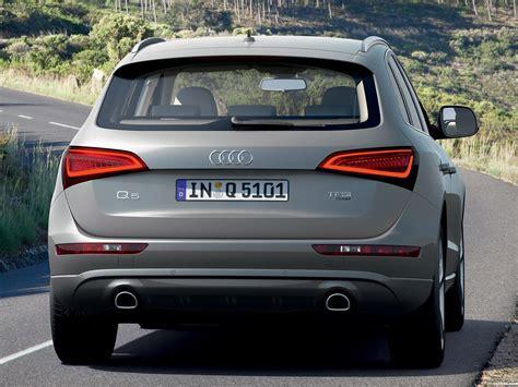 Audi Q5 3 0 Tfsi by Fotos De Audi Q5 3 0 Tfsi Quattro 2012 Foto 7