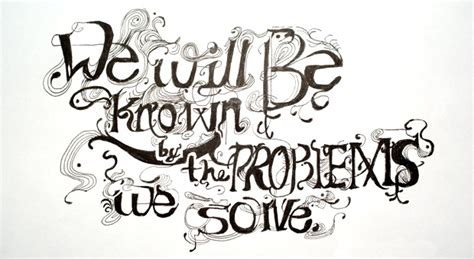 quote for sketchbook pin by sketch rolls on quote sketches