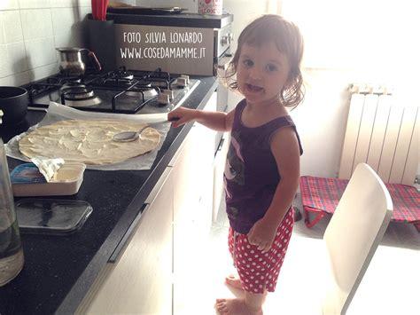 far cucinare i bambini 7 trucchi per far mangiare le verdure ai bambini cose da