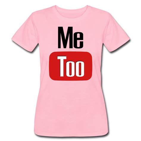 Baju Tshirt Combi You Me me t shirt spreadshirt