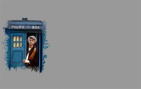 I Tardis Doctoriphone Semua Hp обои dr emmett brown christopher lloyd tardis doc очки doctor who будка назад в будущее