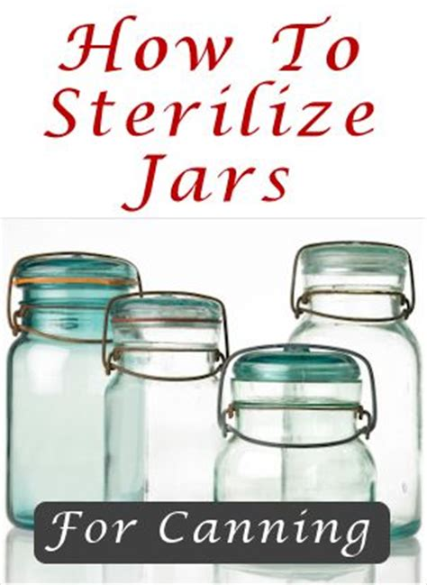 1000 ideas about tip jars on pinterest jars tips and