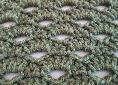 shell pattern crochet video the mildly mixed up musings of a crochet fanatic