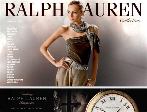 lauren tussey designs primarily using this blog for my 35 inspirational fashion website designs webdesigner depot