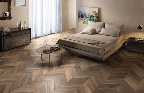 pavimenti finto legno prezzi piastrelle finto legno le piastrelle imitano il