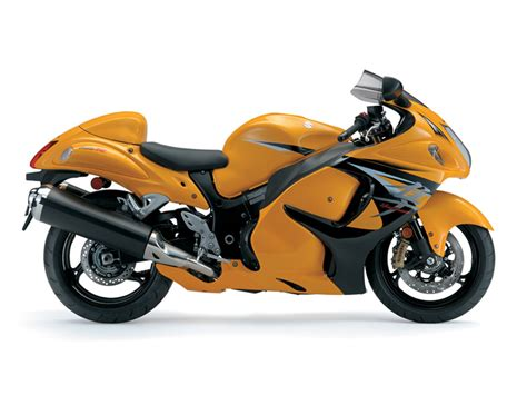 Suzuki Hayabusa Top Speed 2013 Suzuki New Hayabusa Abs Picture 545802 Motorcycle