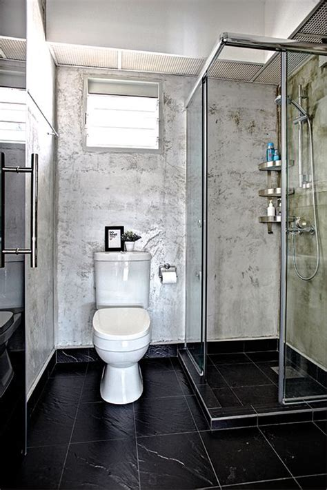hdb bathroom ideas home the o jays and products on pinterest