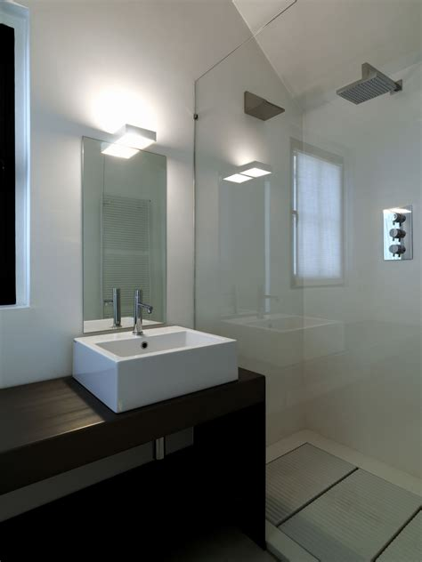 Bathroom Design Inspiration Modern Small Bathroom Design Dgmagnets