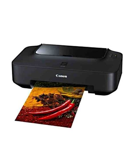 reset canon ip2770 online canon pixma ip2770 single function printer buy canon