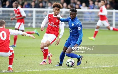 arsenal u23 stock photos and pictures getty images arsenal u23 pl2 stock photos and pictures getty images