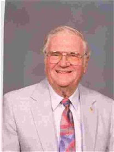 george wright obituary hibbett hailey funeral home