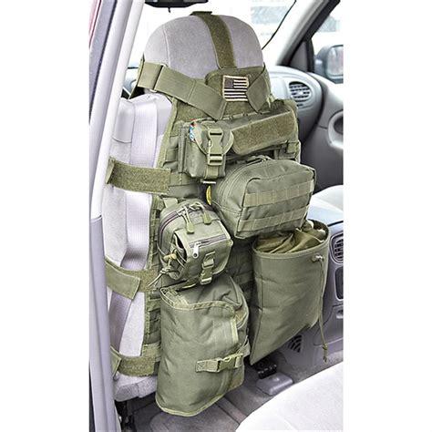 smittybilt gear seat covers tj smittybilt 174 g e a r seat cover 145185 seat