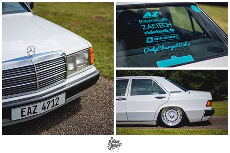bagged mercedes s 100 bagged mercedes s class 7 best 80s 560sec amg