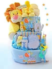 baby shower gifts baby shower gifts for boys baby shower gift ideas