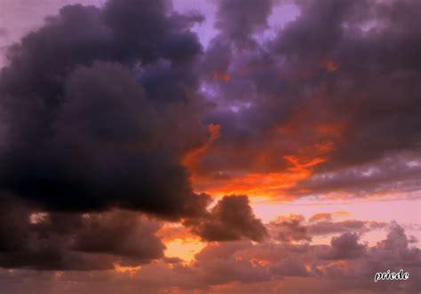cielo e infierno panoramio photo of cielo e infierno