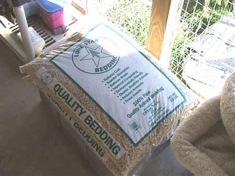 horse bedding pellets non energy wood pellet markets