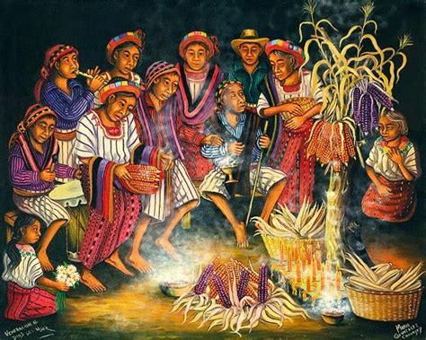 imagenes de espiritualidad indigena historias huellas testimonios rostros y reflexiones
