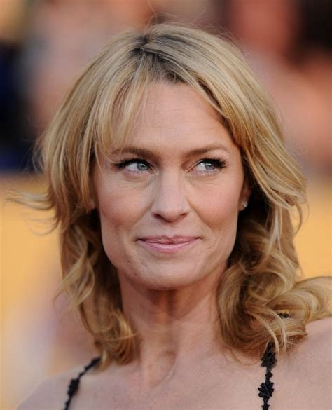 robin wright tracheotomy scar robin wright penn tracheotomy scar