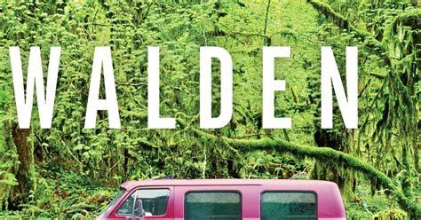 book walden on wheels ken ilgunas walden on wheels